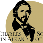 The Charles-Valentin Alkan Society of Vienna