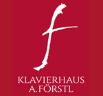 Klavierhaus A.Förstl